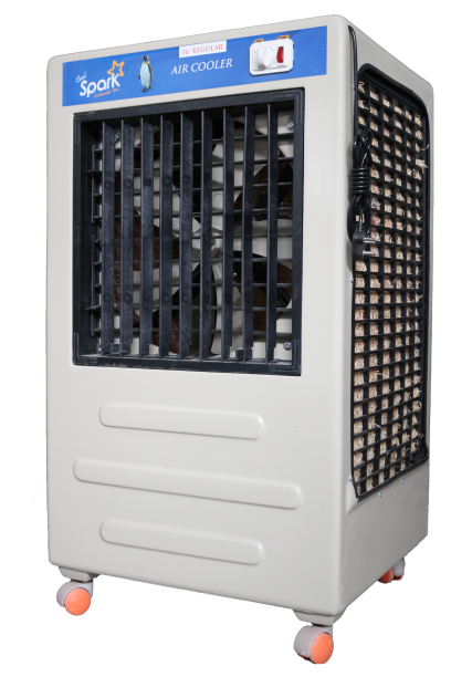 Best air cooler For Home