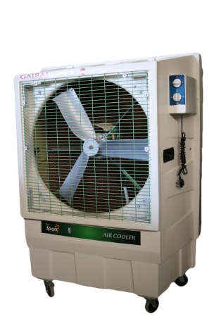 Industrial Cooler maufacturer In Jaipur
